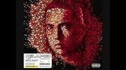 Eminem - Careful What You Wish For (relapse Bonus Track)