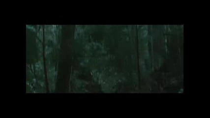 Love story - twilight [bella and edward]