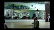 J - Kwon ft Petey Pablo and Ebony Eyez - Get Xxxd instrumental by Viktor Milushev