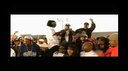 Dj Felli Fel ft. Da Muzicianz , d - roc,  mr. Collipark - camera phone (remix) with (subs)