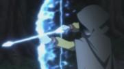 Zero kara Hajimeru Mahou no Sho - 01 ᴴᴰ
