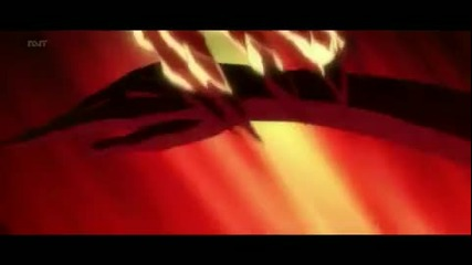 Ichigo Vs Ulquiorra, {dance With The Devil} Amv`~`