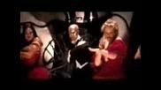 Backstreet Boys - Every Body