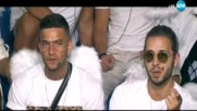 Гледайте клипа към ''Супер жалък''! - VIP Brother 2018