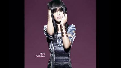 Fefe Dobson - Rockstar