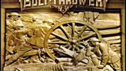 Bolt Thrower - When Cannons fade