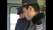 Тв Шоу Камикадзе - Инжектопляктор