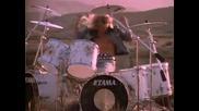 Europe - Cherokee 1987 H D