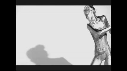 Превод! New! 2010 Ray and Anita - In Da Name Of Love / В името на любовта / * H Q *