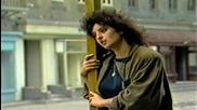 Dragana Mirkovic - Milo Moje, Sto Te Nema