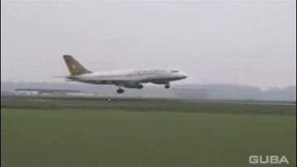 самолет - стил Dr.dre