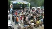 Хоро На Събора 2008