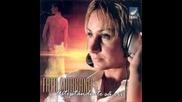 Fata Morgana - Of Mama Pana Cand (2003)