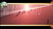 Crazibiza s Chris Willis - Lonely One (mascota s D-trax Remix)