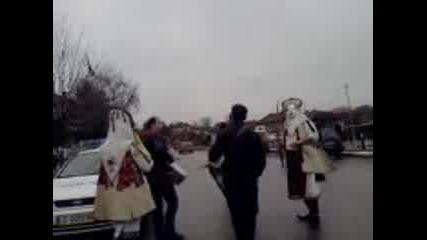 gigennnnnn ivanov den 2011