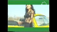 Милена - Мерцедеси чупка