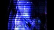 Halo 3 Видения Cortana и Gravemind Част 1