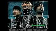 Снимки На 50 Cent И G - Unit 2 Част