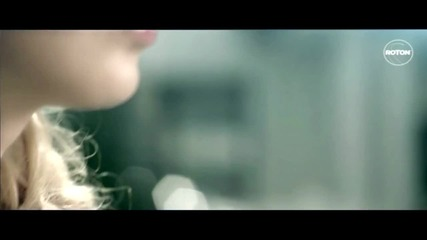 Akcent - Im Sorry (official Video)