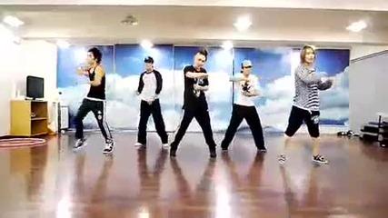 Shinee(