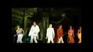 shabadabada - Ov7 [video Original]