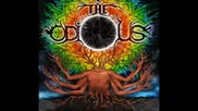 The Odious - That Night a Forest Grew (full album)
