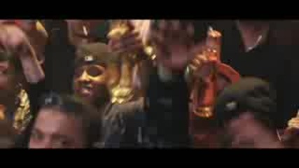 50 Cent - Ok, You re Right [official Music Video]