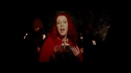 Xandria - Ravenheart - Hq