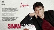 Sinan Sakic - 2014 - Izgovor (akusticna verzija) (hq) (bg sub)