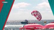 """В """"Социална мрежа"""" с Милена Янинска в понеделник, 21.06, от 15:20 ч. очаквайте"""