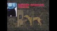 Cancer Barrack - Speichel ( full album Ep 1992 )