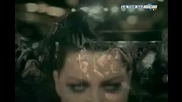 Evanescence - Going Under [bg - Subs]