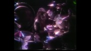 1976 - Kiss - Hard Luck Woman