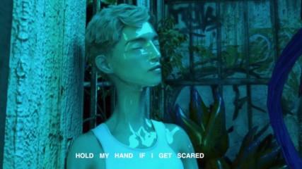 Troye Sivan - Bloom (Оfficial video)