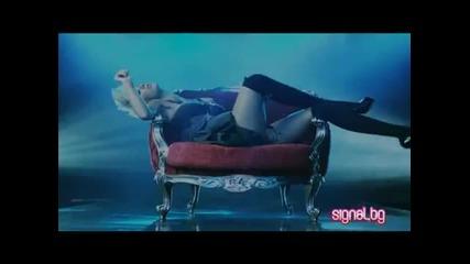Устата И Софи Маринова - Com.press ( Официално видео )