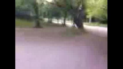 malko skok4e