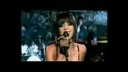 Rihanna - Още Един Разцепващ Мрака Мегамикс  ( Хвърлете По Едно Око ! )