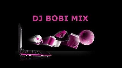 Dj Bobi Mix - 9 2011