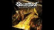 Svartsot - Grendel