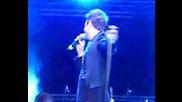 Nino - Live in Sudagma