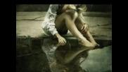 !!! Кристиян - Кой Разплака Доброто Момиче!!!@dobrotica