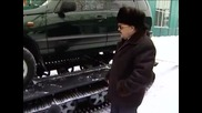 руско изобретение
