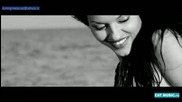 New 2011 !! [ Official Hd Video ] Ela Rose - Lovely Words
