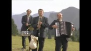 Виевска Фолк Група - Родопска Китка