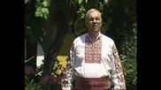 Заспали чувства - Жеко Ангелов и оркестър Герганин Извор