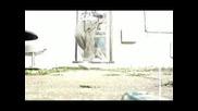 Cwalk - - Blacklist Walkers Mixtape 2007