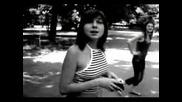 Секс Истории На Две Млади Момичета