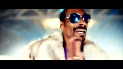 Wiz Khalifa ft. Snoop Dogg - Purp n Yellow [official video Hd]