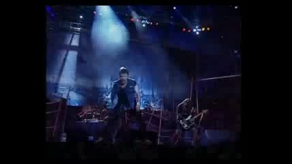 Iron Maiden - Run To The Hills ( Rock In Rio )