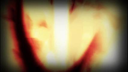 Bleach - [death Breath]